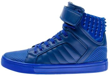 buty adidas moro damskie najtańsze Darmowa dostawa!
